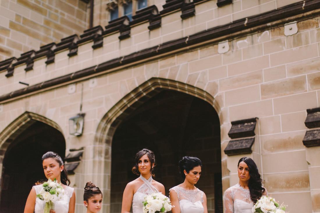 Pinar Evan-Dean Raphael-Melbourne Wedding Photographer-119.jpg