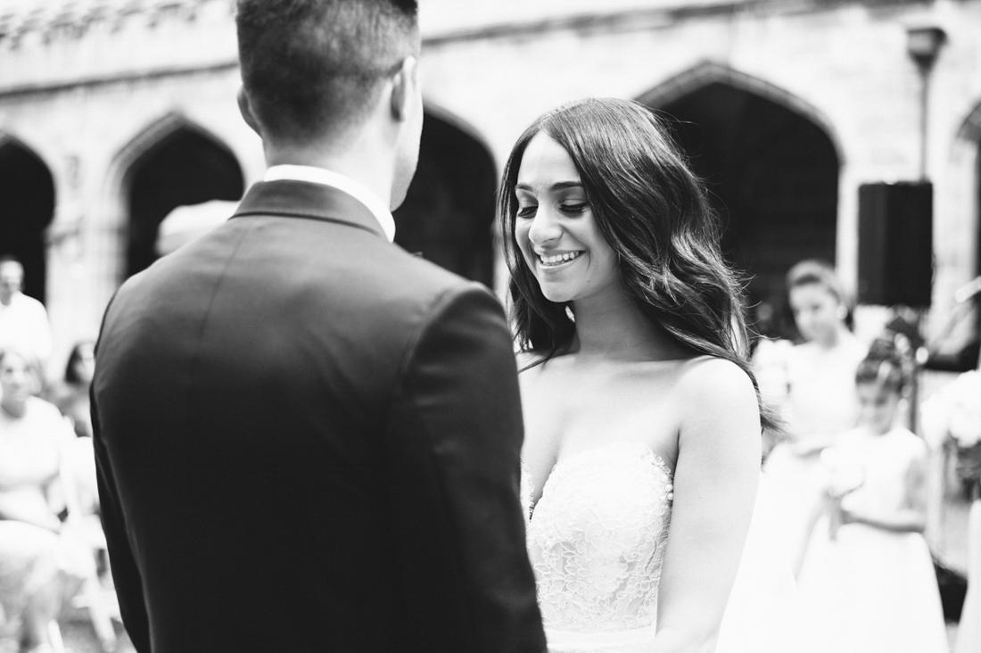 Pinar Evan-Dean Raphael-Melbourne Wedding Photographer-120.jpg
