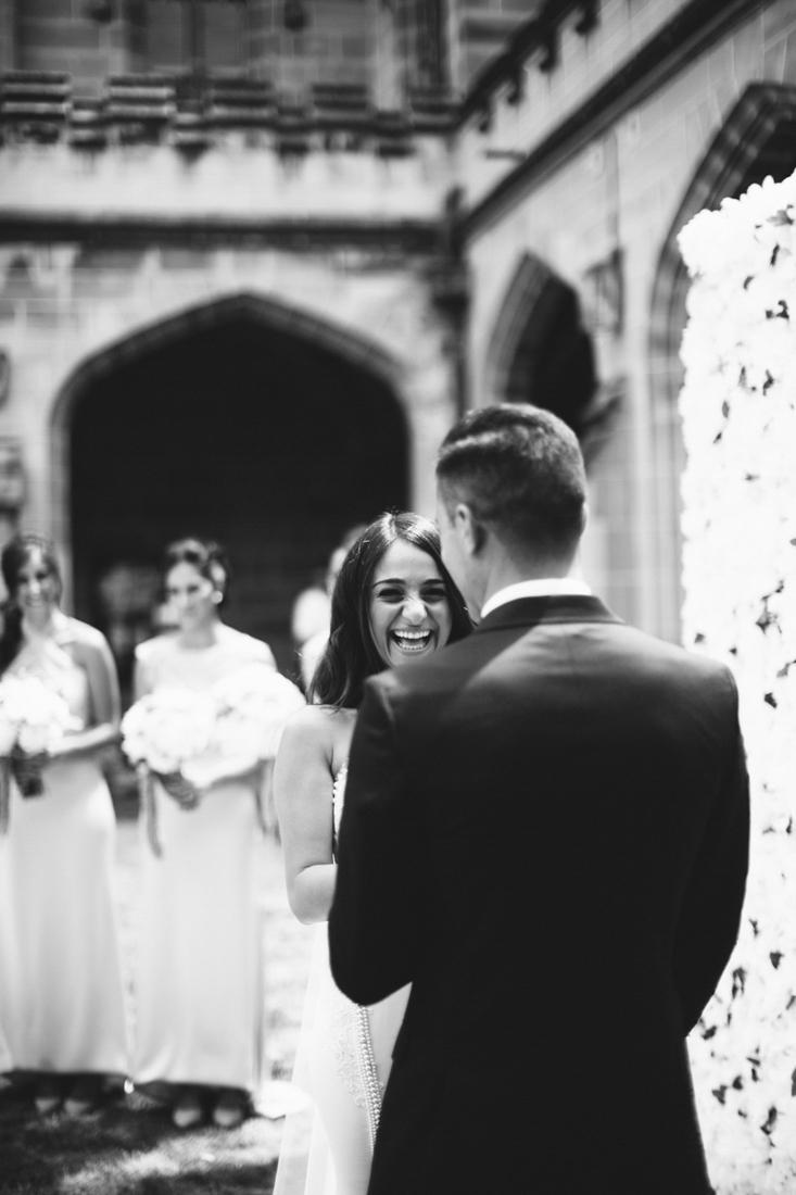 Pinar Evan-Dean Raphael-Melbourne Wedding Photographer-122.jpg