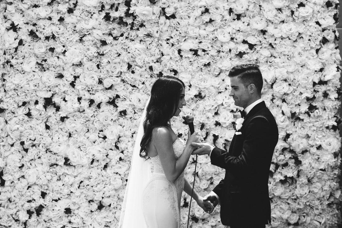 Pinar Evan-Dean Raphael-Melbourne Wedding Photographer-123.jpg