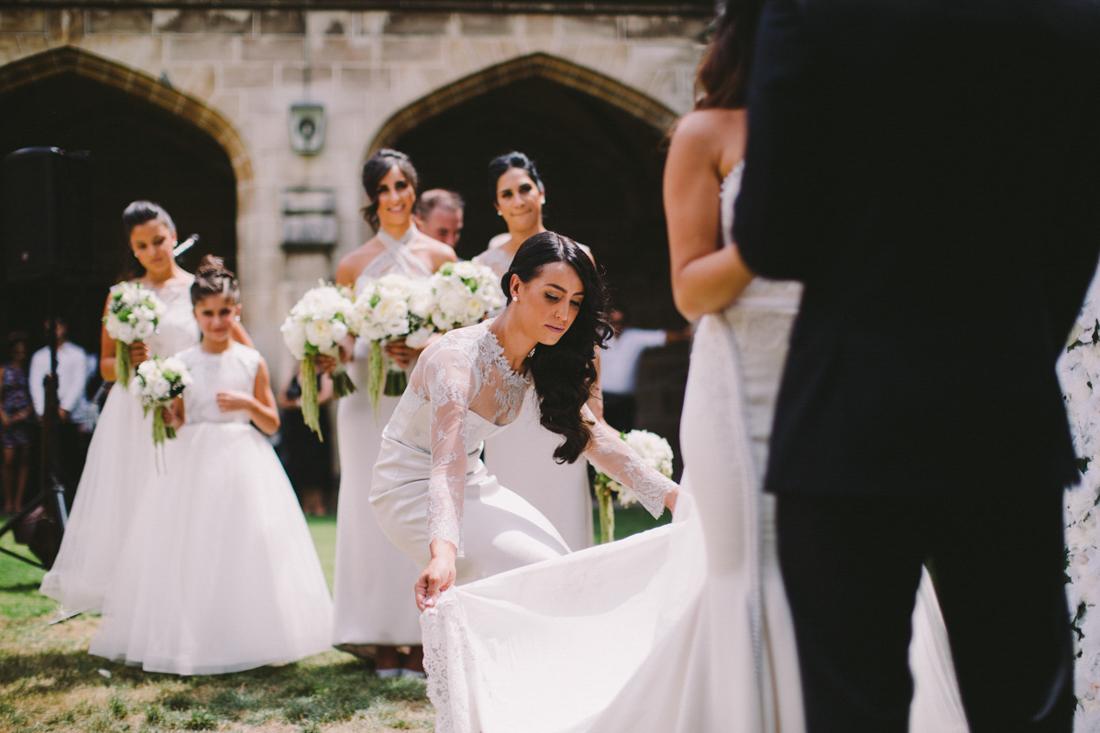 Pinar Evan-Dean Raphael-Melbourne Wedding Photographer-124.jpg