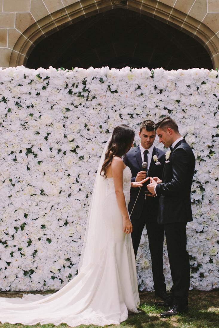Pinar Evan-Dean Raphael-Melbourne Wedding Photographer-125.jpg