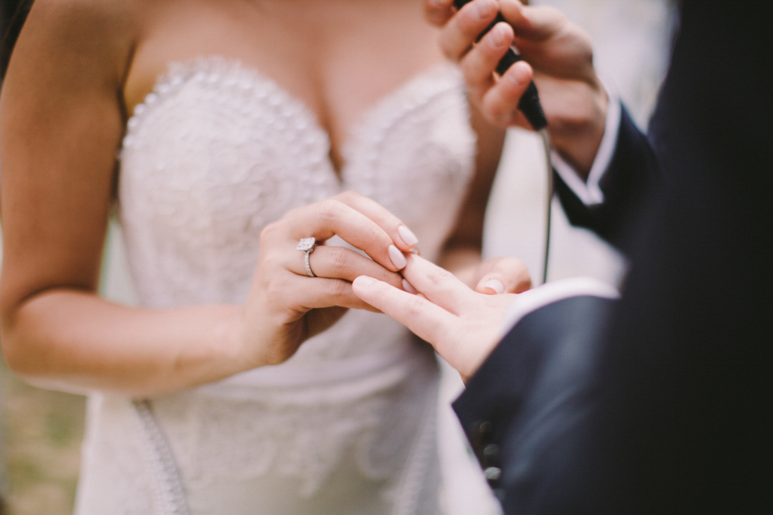 Pinar Evan-Dean Raphael-Melbourne Wedding Photographer-127.jpg