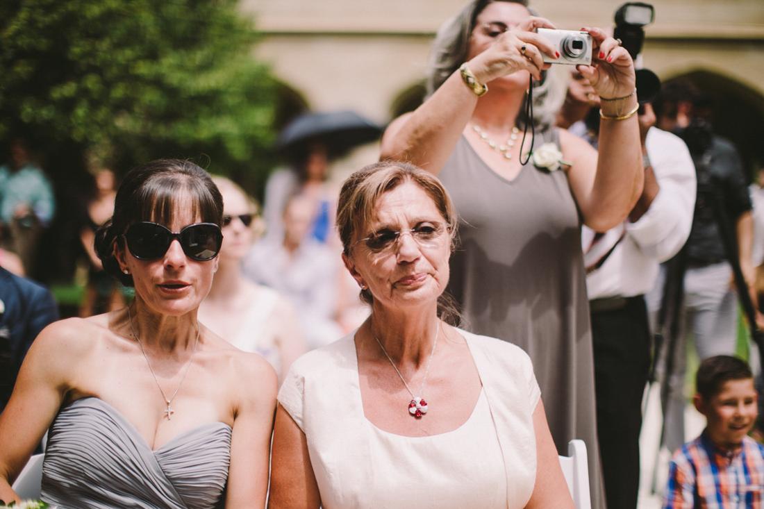 Pinar Evan-Dean Raphael-Melbourne Wedding Photographer-128.jpg