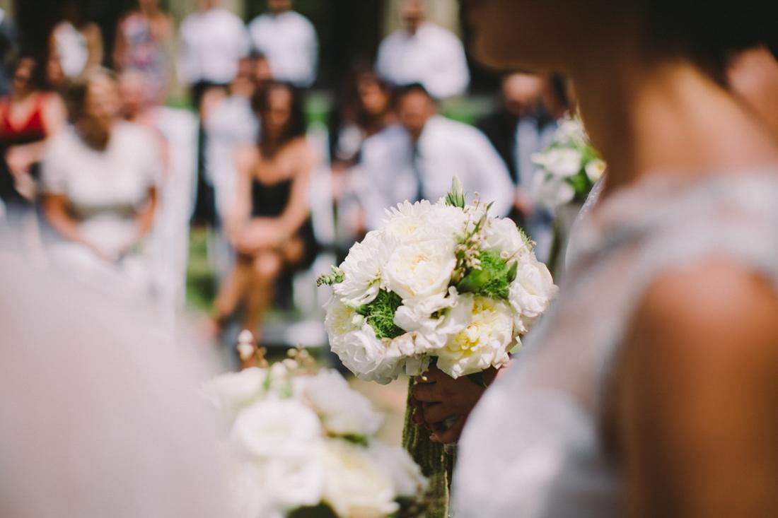 Pinar Evan-Dean Raphael-Melbourne Wedding Photographer-129.jpg