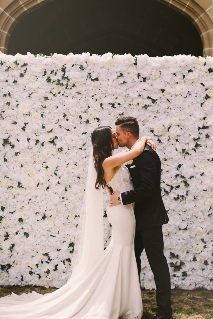 Pinar Evan-Dean Raphael-Melbourne Wedding Photographer-130.jpg