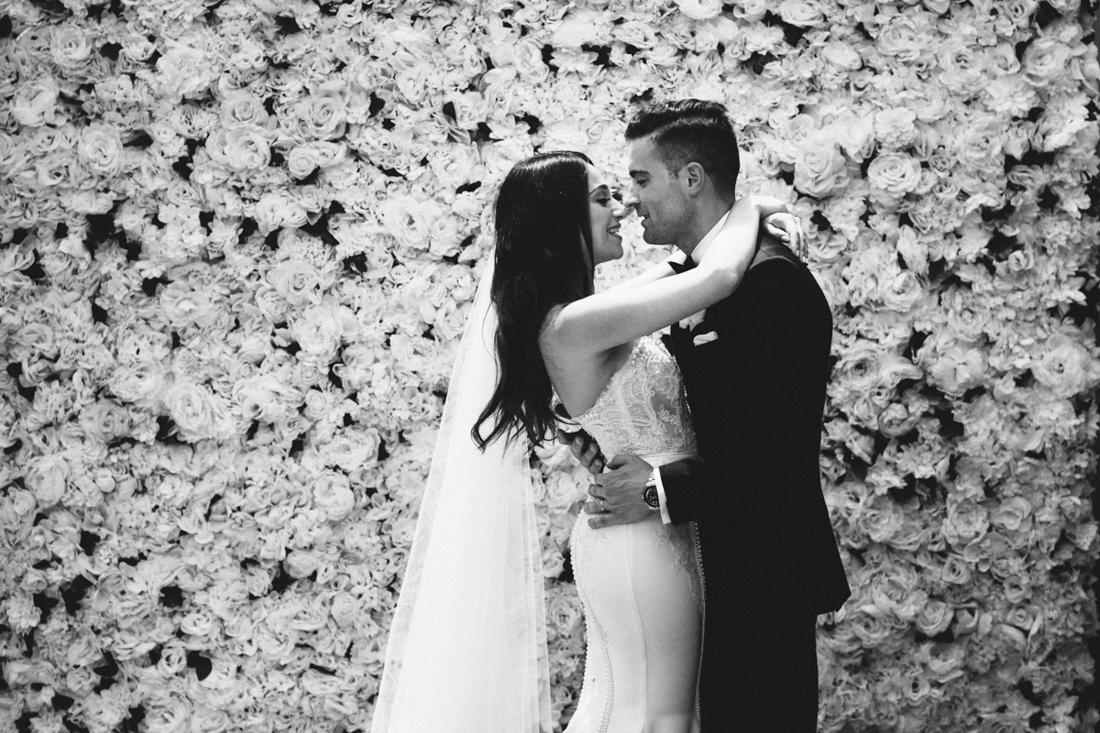 Pinar Evan-Dean Raphael-Melbourne Wedding Photographer-131.jpg