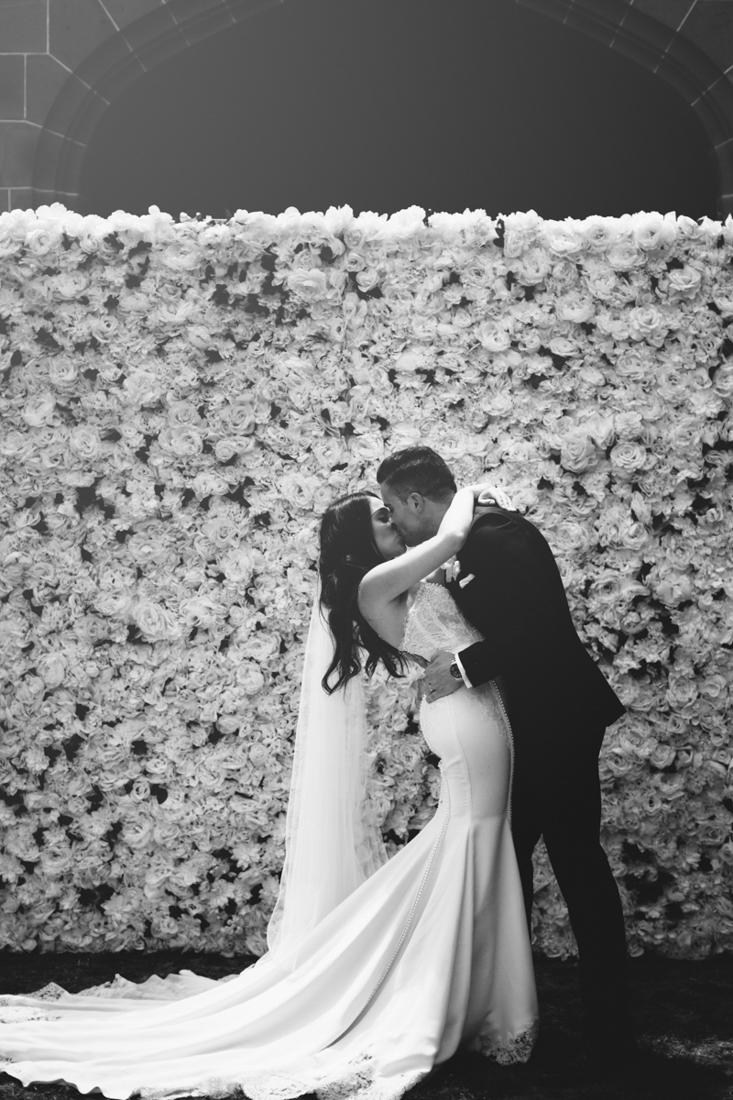 Pinar Evan-Dean Raphael-Melbourne Wedding Photographer-132.jpg