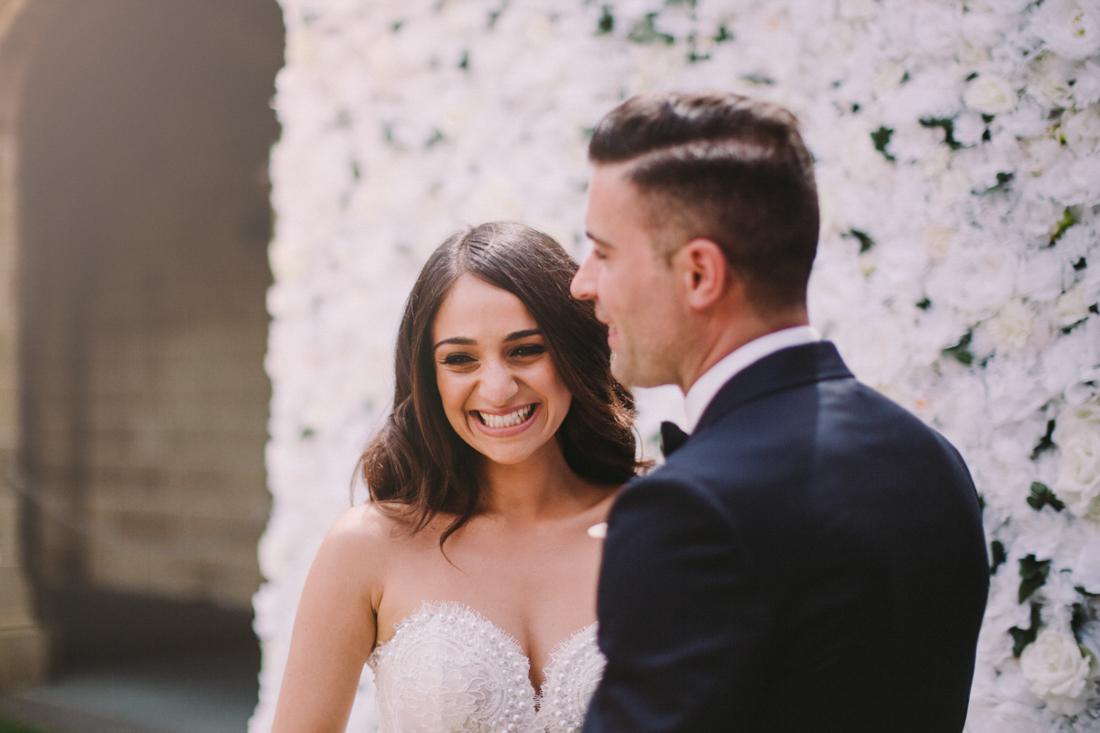 Pinar Evan-Dean Raphael-Melbourne Wedding Photographer-133.jpg