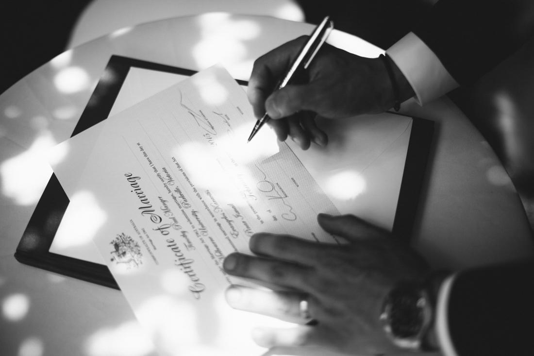 Pinar Evan-Dean Raphael-Melbourne Wedding Photographer-134.jpg