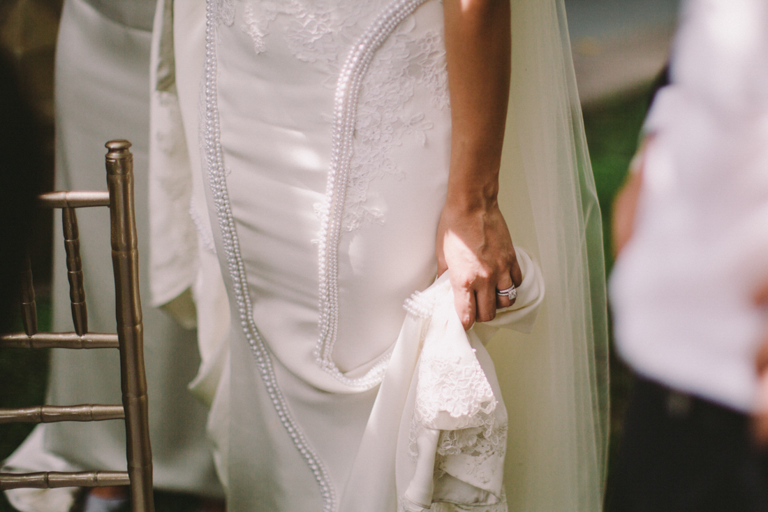 Pinar Evan-Dean Raphael-Melbourne Wedding Photographer-135.jpg