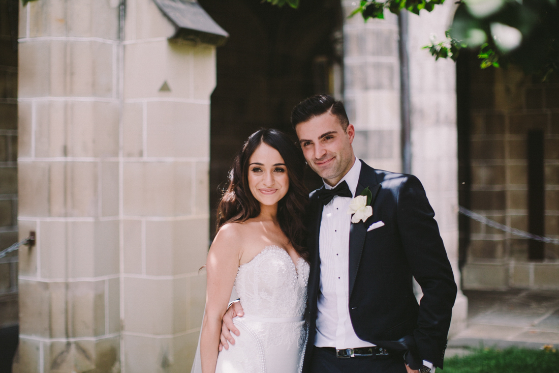 Pinar Evan-Dean Raphael-Melbourne Wedding Photographer-138.jpg