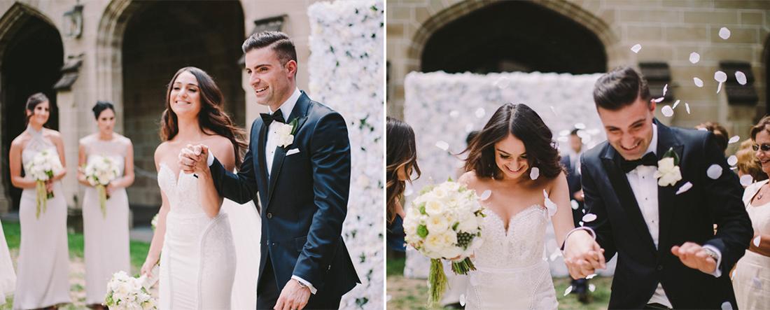 Pinar Evan-Dean Raphael-Melbourne Wedding Photographer-140.jpg