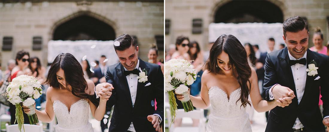 Pinar Evan-Dean Raphael-Melbourne Wedding Photographer-141.jpg