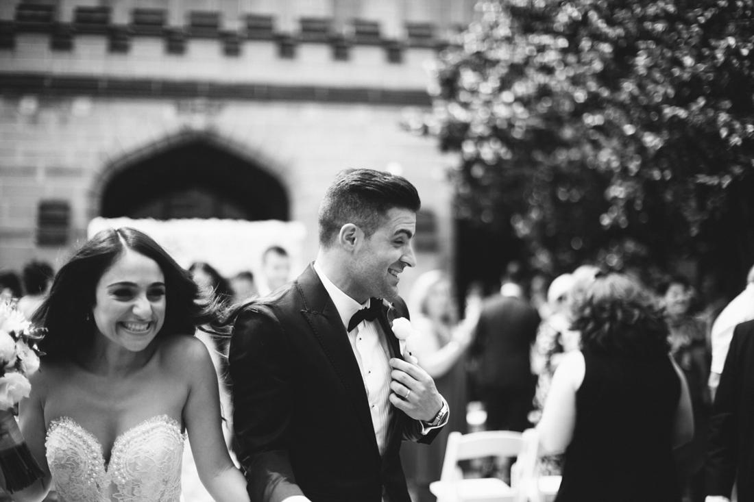 Pinar Evan-Dean Raphael-Melbourne Wedding Photographer-142.jpg