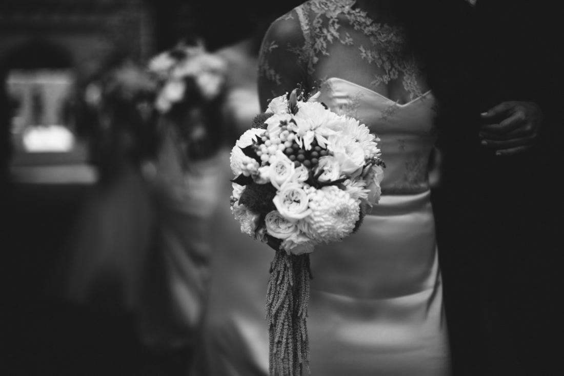 Pinar Evan-Dean Raphael-Melbourne Wedding Photographer-143.jpg