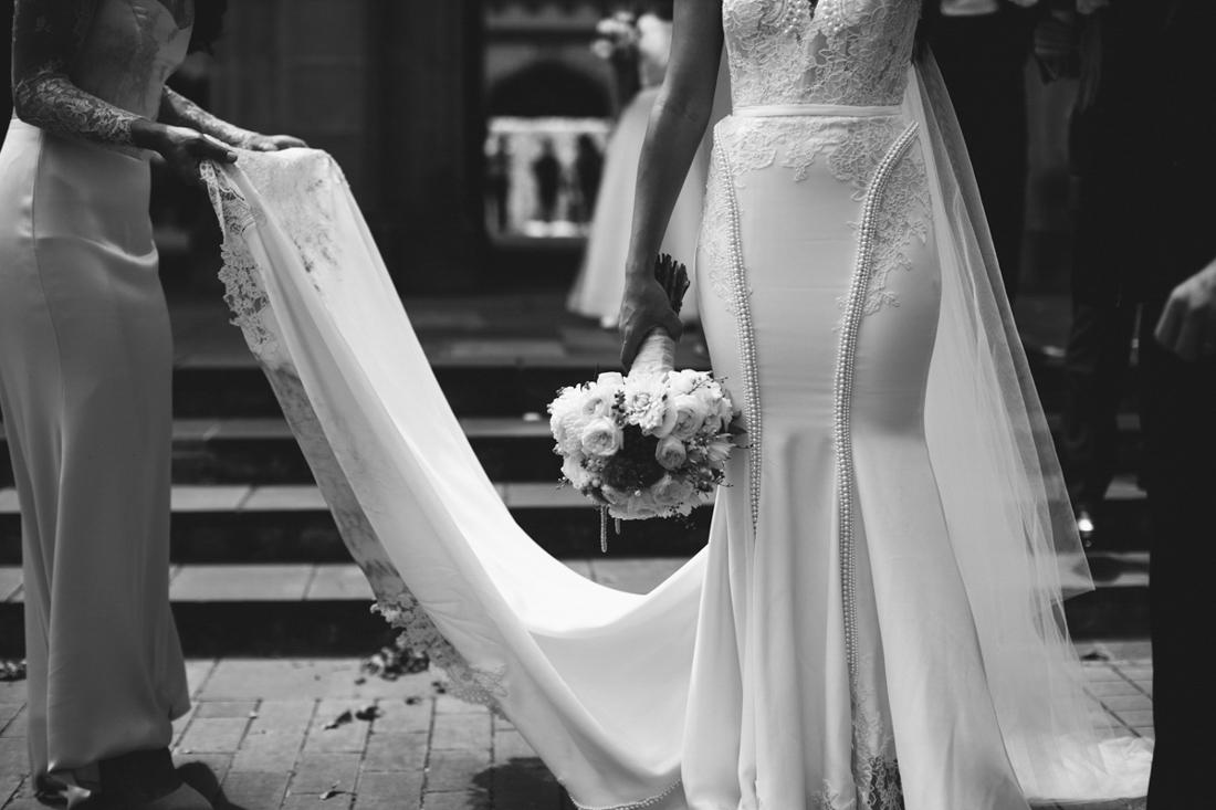 Pinar Evan-Dean Raphael-Melbourne Wedding Photographer-146.jpg