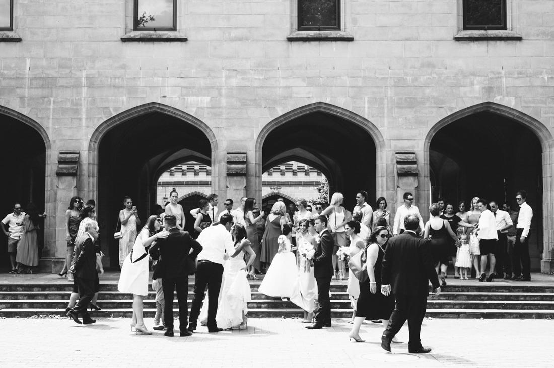 Pinar Evan-Dean Raphael-Melbourne Wedding Photographer-147.jpg