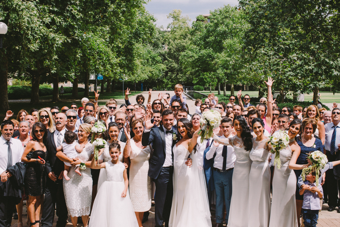 Pinar Evan-Dean Raphael-Melbourne Wedding Photographer-148.jpg