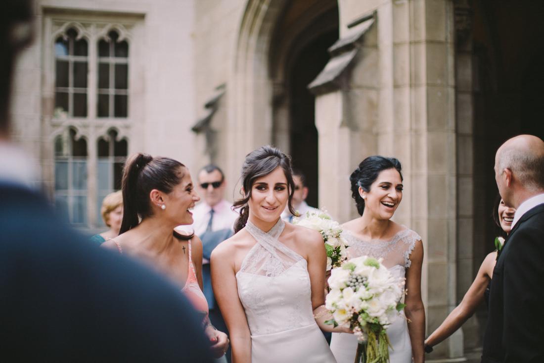 Pinar Evan-Dean Raphael-Melbourne Wedding Photographer-149.jpg