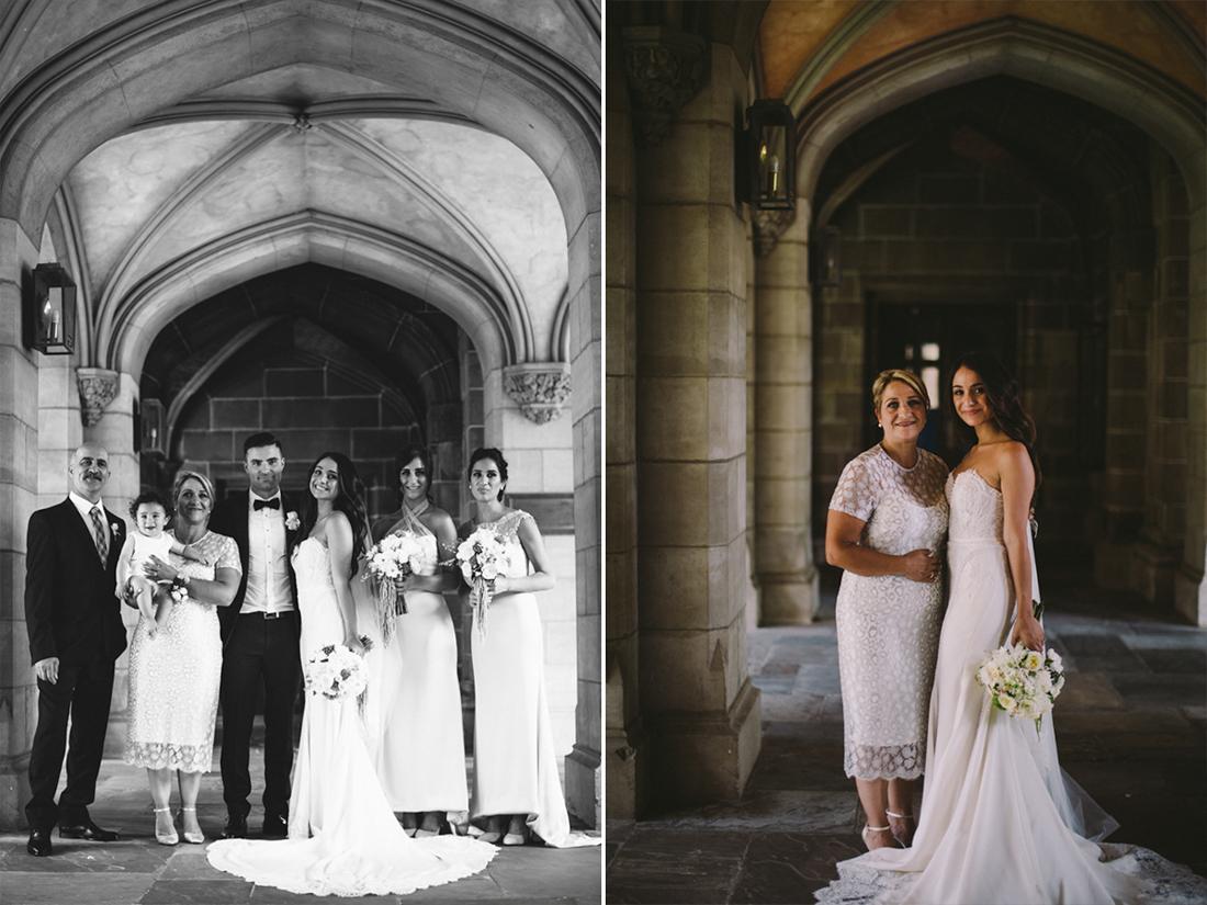 Pinar Evan-Dean Raphael-Melbourne Wedding Photographer-150.jpg