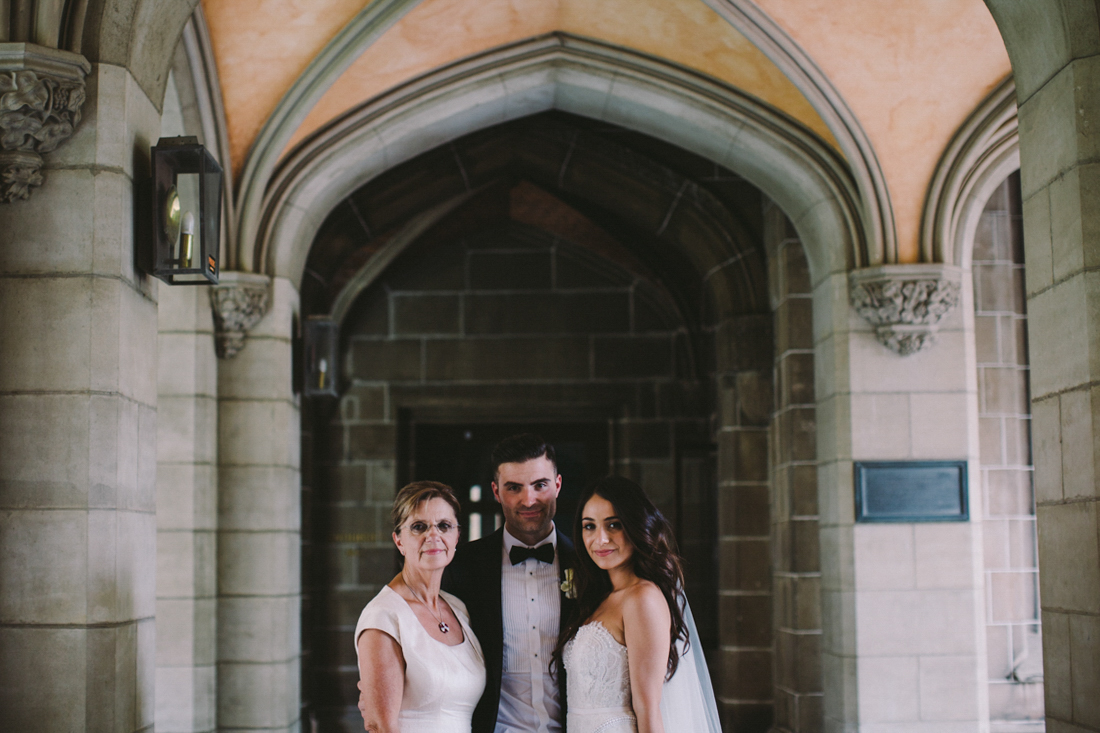 Pinar Evan-Dean Raphael-Melbourne Wedding Photographer-151.jpg