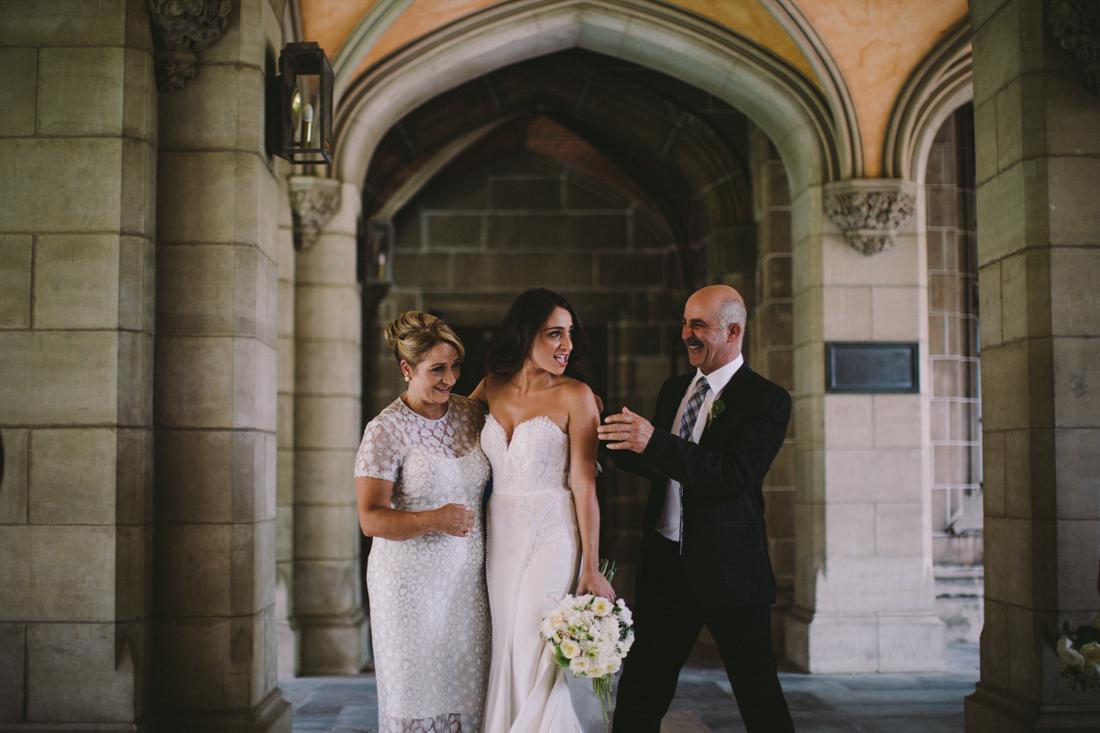 Pinar Evan-Dean Raphael-Melbourne Wedding Photographer-152.jpg