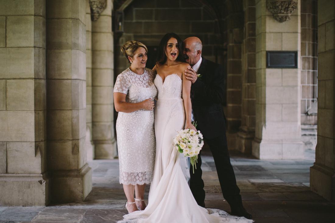 Pinar Evan-Dean Raphael-Melbourne Wedding Photographer-153.jpg