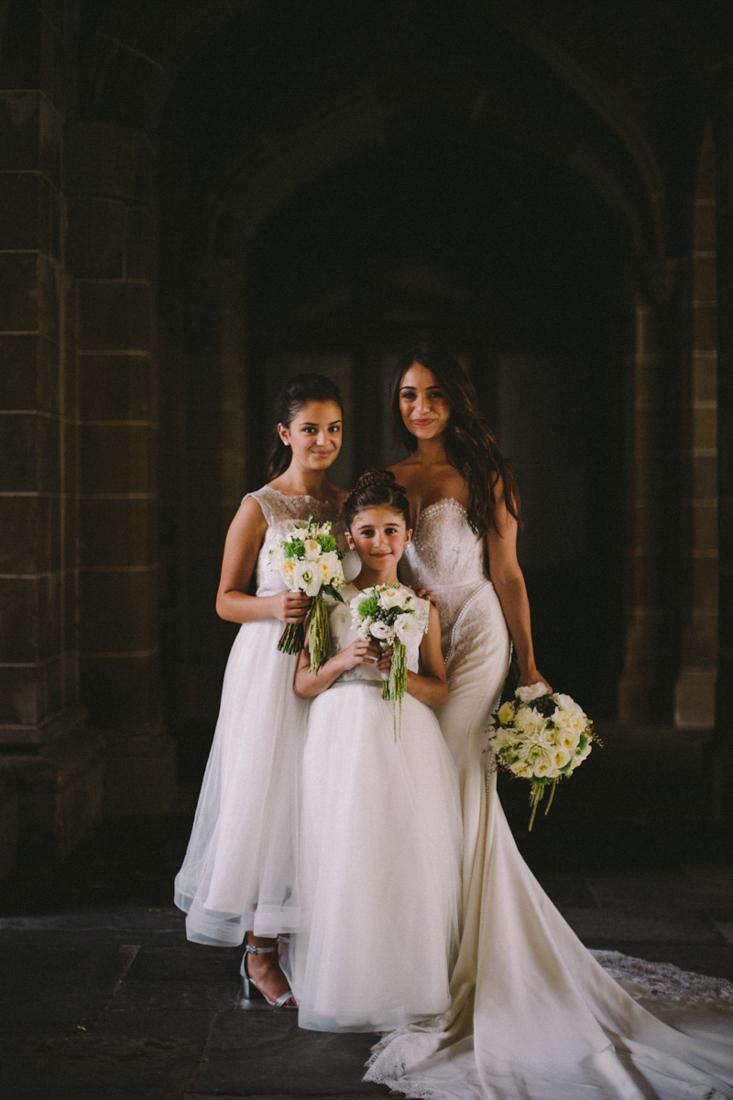 Pinar Evan-Dean Raphael-Melbourne Wedding Photographer-154.jpg
