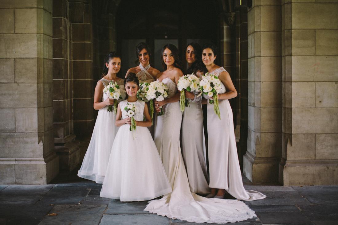 Pinar Evan-Dean Raphael-Melbourne Wedding Photographer-155.jpg