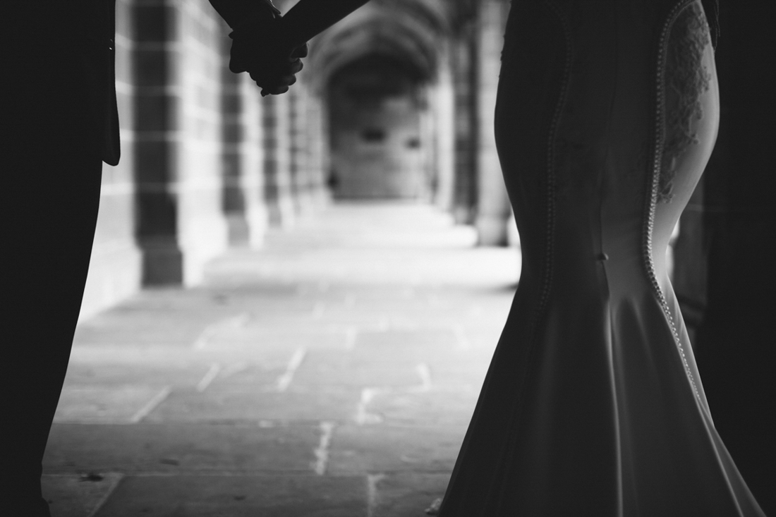 Pinar Evan-Dean Raphael-Melbourne Wedding Photographer-156.jpg