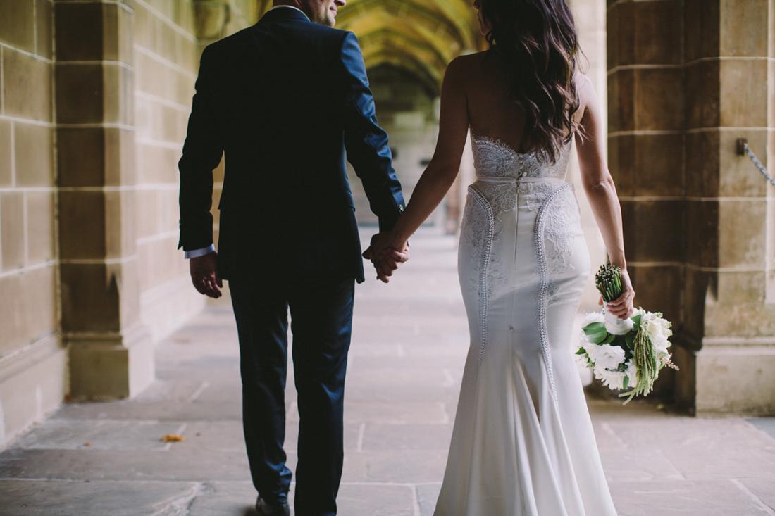 Pinar Evan-Dean Raphael-Melbourne Wedding Photographer-157.jpg