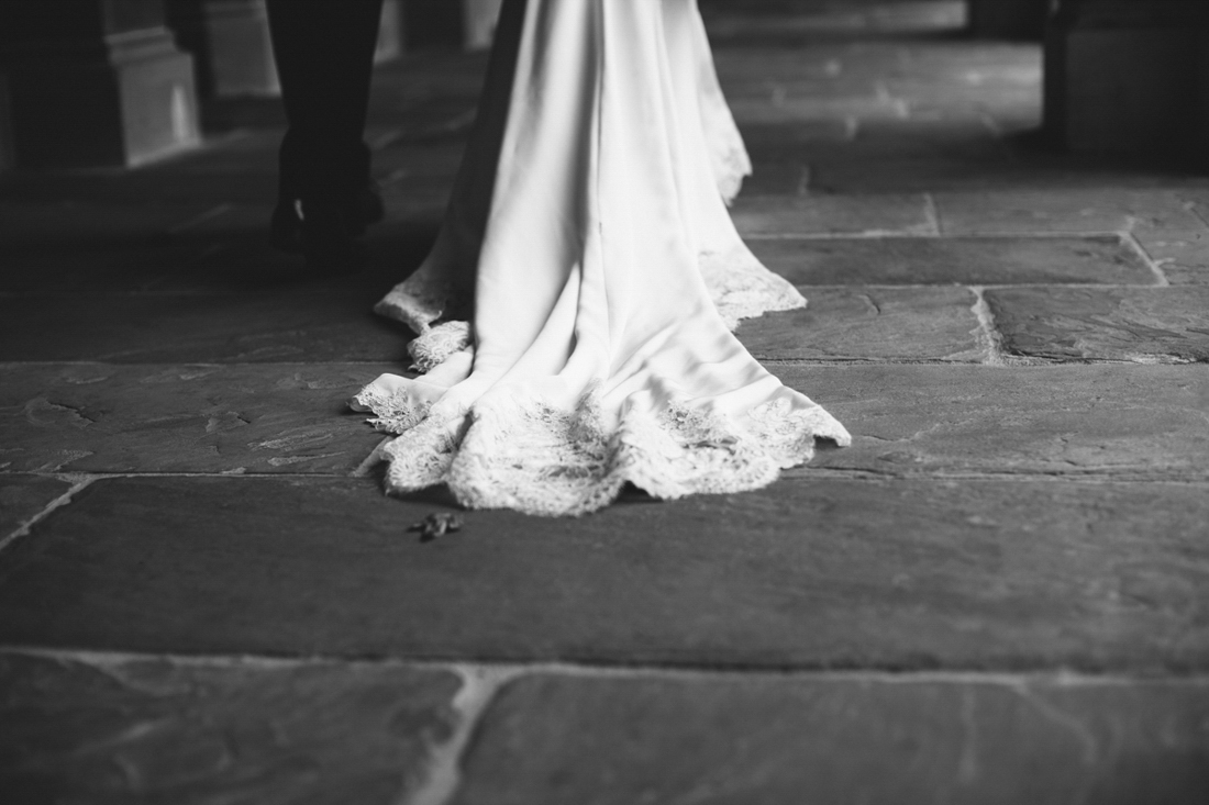 Pinar Evan-Dean Raphael-Melbourne Wedding Photographer-158.jpg