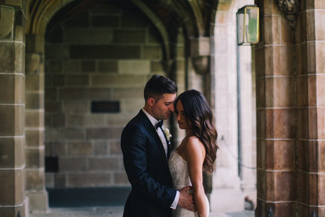 Pinar Evan-Dean Raphael-Melbourne Wedding Photographer-160.jpg