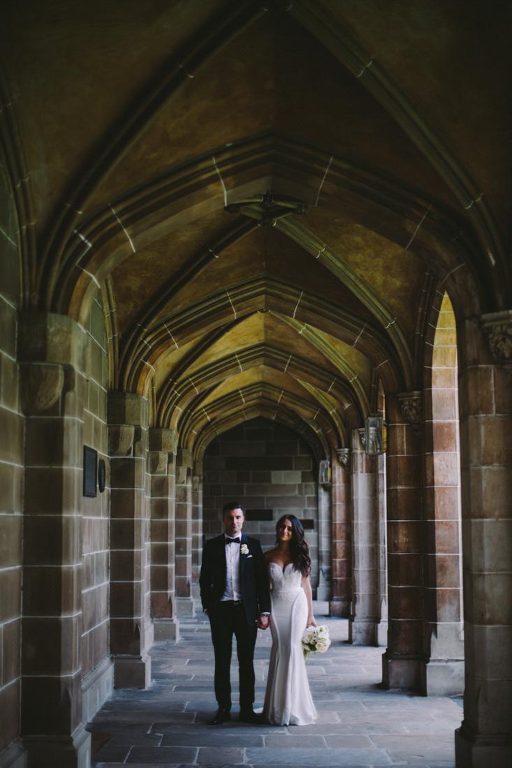 Pinar Evan-Dean Raphael-Melbourne Wedding Photographer-161.jpg