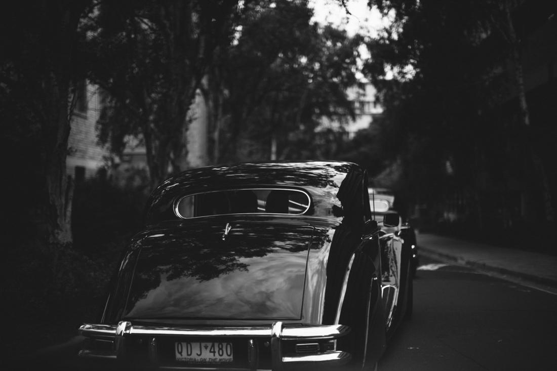 Pinar Evan-Dean Raphael-Melbourne Wedding Photographer-162.jpg