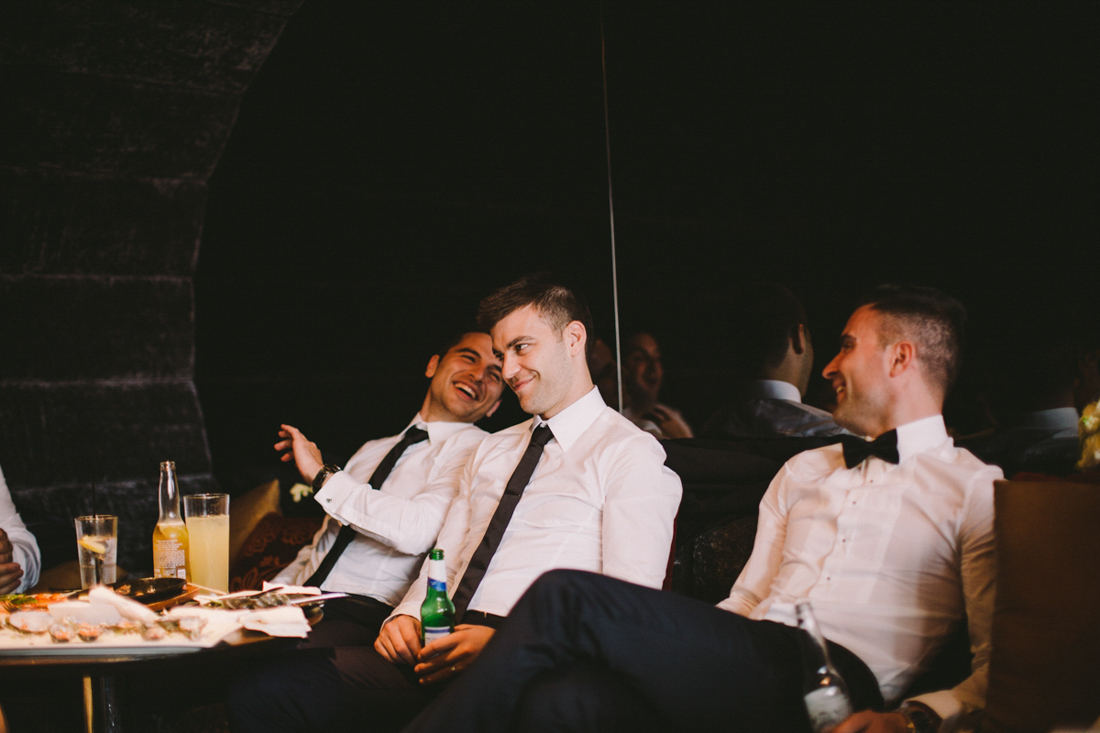 Pinar Evan-Dean Raphael-Melbourne Wedding Photographer-166.jpg