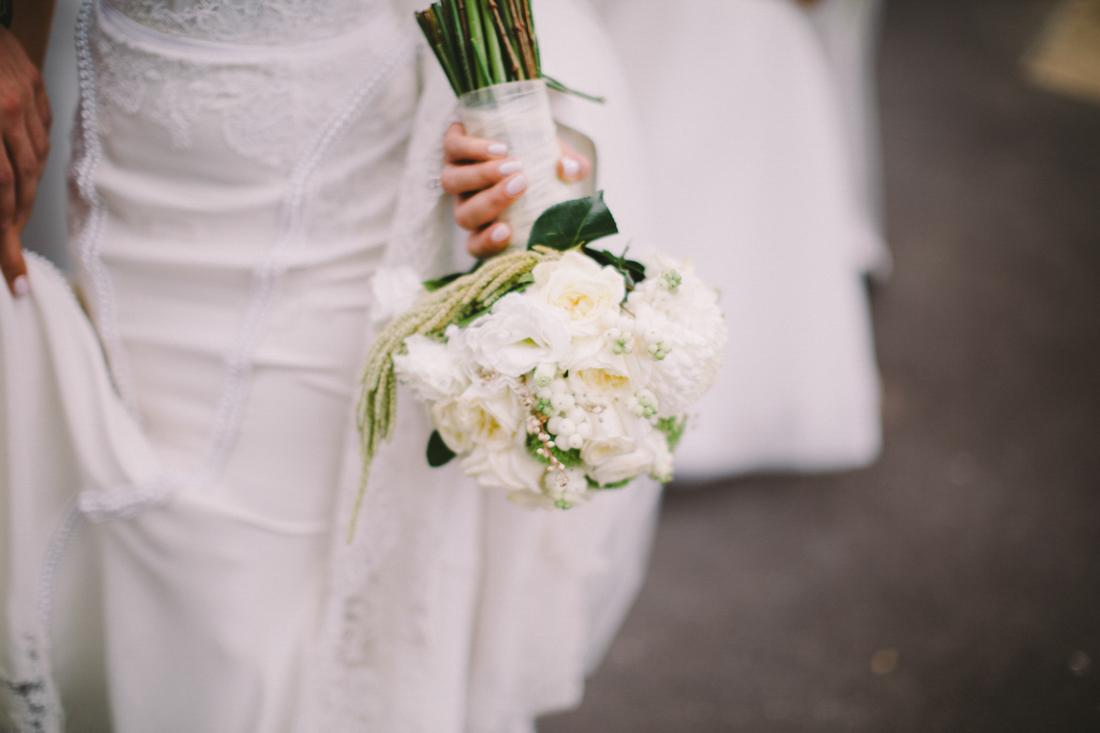 Pinar Evan-Dean Raphael-Melbourne Wedding Photographer-167.jpg