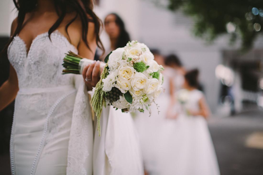 Pinar Evan-Dean Raphael-Melbourne Wedding Photographer-168.jpg