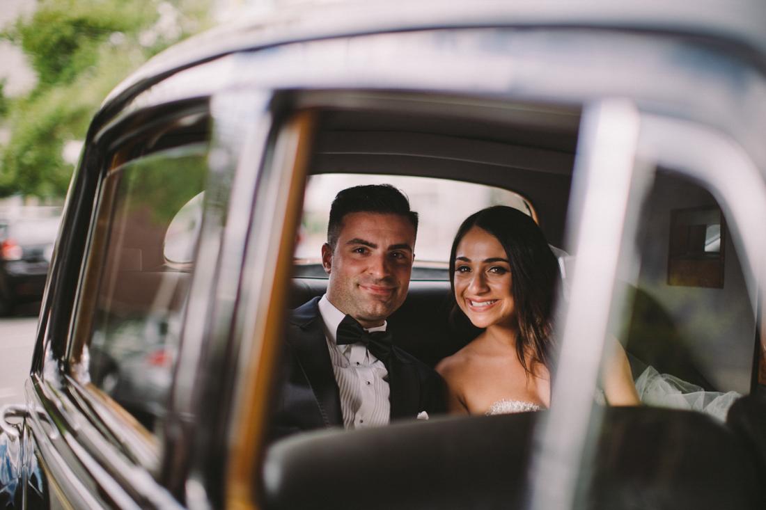 Pinar Evan-Dean Raphael-Melbourne Wedding Photographer-170.jpg