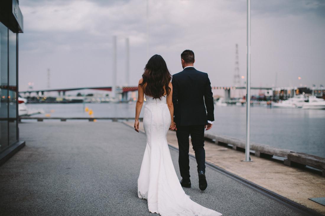Pinar Evan-Dean Raphael-Melbourne Wedding Photographer-174.jpg
