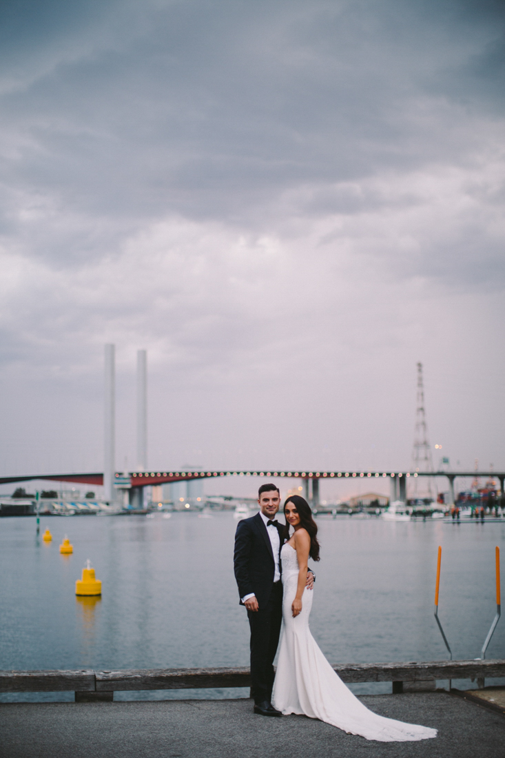Pinar Evan-Dean Raphael-Melbourne Wedding Photographer-176.jpg