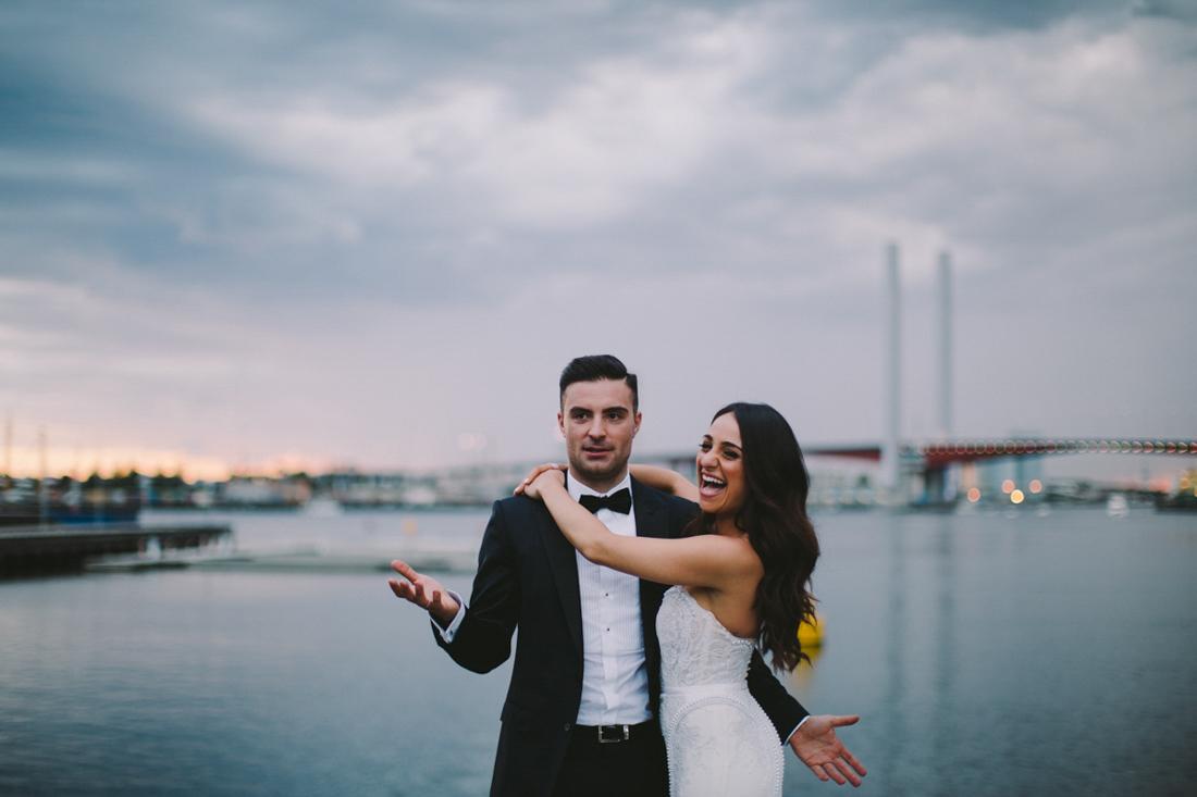 Pinar Evan-Dean Raphael-Melbourne Wedding Photographer-179.jpg