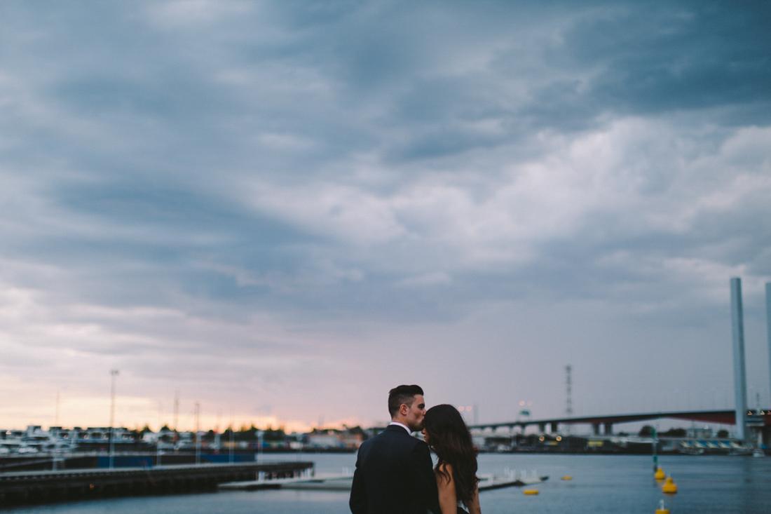 Pinar Evan-Dean Raphael-Melbourne Wedding Photographer-181.jpg