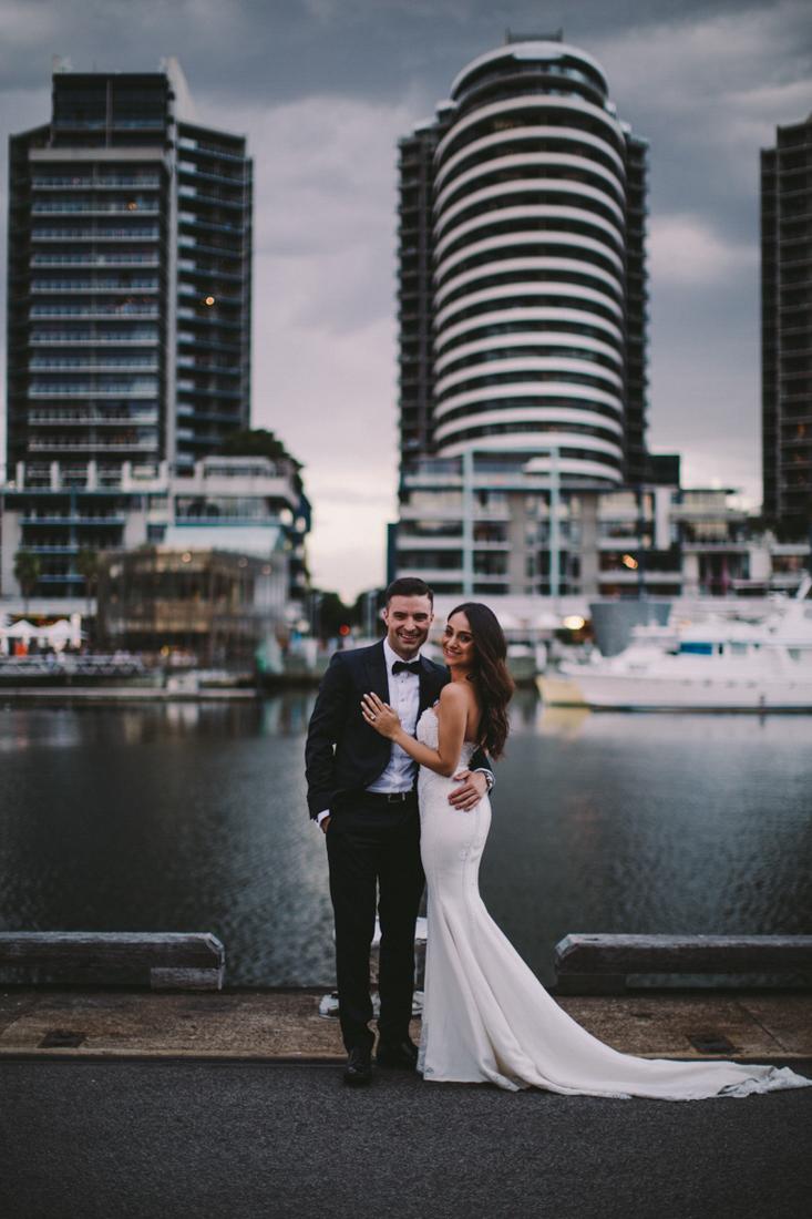 Pinar Evan-Dean Raphael-Melbourne Wedding Photographer-182.jpg