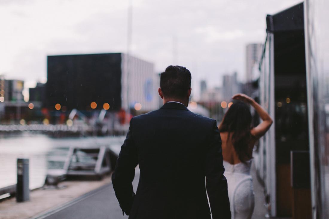 Pinar Evan-Dean Raphael-Melbourne Wedding Photographer-184.jpg