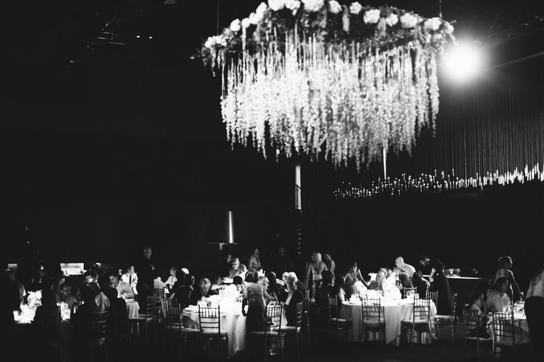 Pinar Evan-Dean Raphael-Melbourne Wedding Photographer-186.jpg