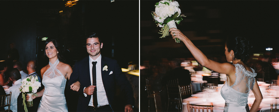 Pinar Evan-Dean Raphael-Melbourne Wedding Photographer-188.jpg