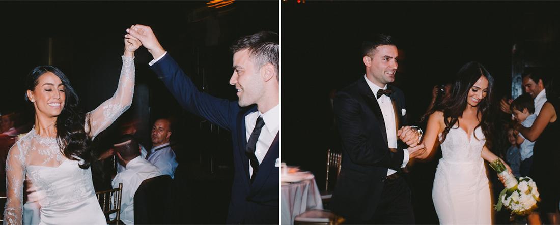 Pinar Evan-Dean Raphael-Melbourne Wedding Photographer-189.jpg