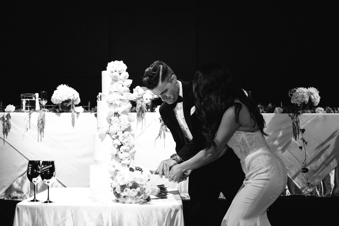 Pinar Evan-Dean Raphael-Melbourne Wedding Photographer-190.jpg